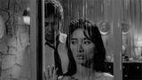 Wcp_film_housemaid_w160