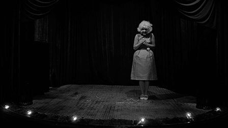 Eraserhead Film Still