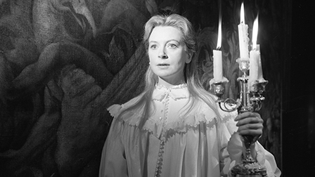The Innocents Film Still
