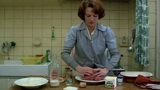 Jeanne_dielman_video_still_w160