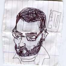 Portrait032 3 0