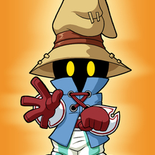 Vivi ornitier by rongs1234 3 0