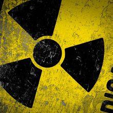 00859 radioactive  3 0