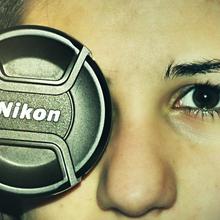 Nikon 3 0