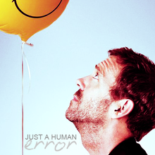 House md poster5 3 0