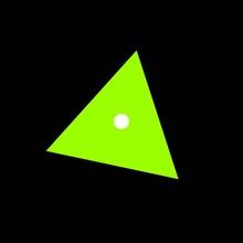 Logo singolo fnero verde 3 0