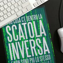 Inversione8 3 0