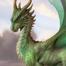 Drago 2 0