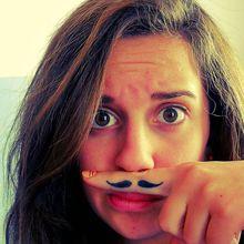Moustache 2 0