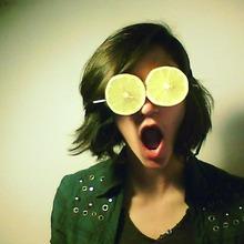 Limon 2 0