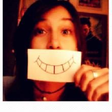 Smile 2 0