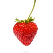Strawberry 2 0