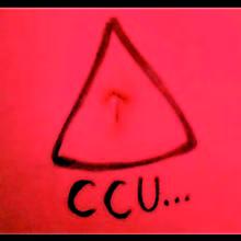Red ccu 2 0