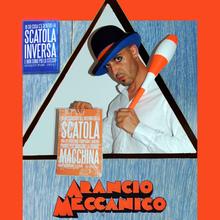 Aranciomeccanico2 2 0