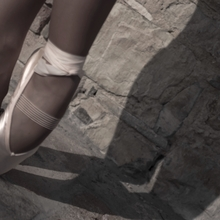 Scarpe e co 2 0