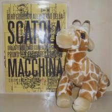 Avatar giraffa brigitta 2 0