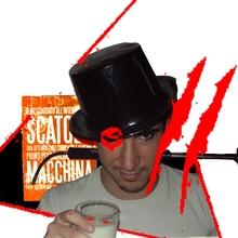 Meccarancia2 2 0