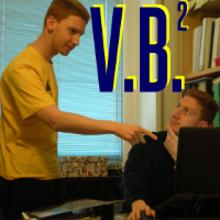 Vbquadro 2 0