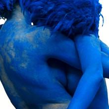 Paratot blu 2 0