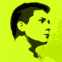 Lime1 2 0