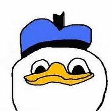 3468 dolan duck smile 3 0