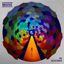 Muse the resistance 3 0