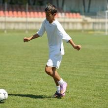 Guido footballland 3 0