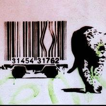 Banksy jpg 3 0