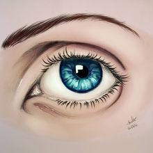 Occhio 3 3 0
