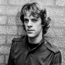 Rock and pop sting and police stewart copeland.fl 0232 3 0