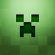 Creeper wallpaper by xcreeper d4rperk