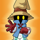 Vivi ornitier by rongs1234