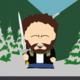 South park avatar wallpaper1600x1200
