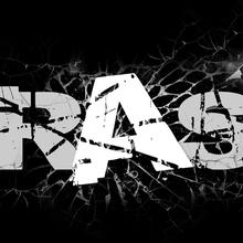 Krash 10