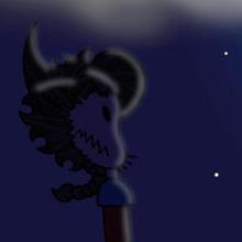 Avatar ccu3