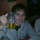 Filo birra