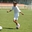Guido footballland