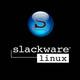 Slack 13.1