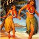 Erickson kerne aloha hawaii