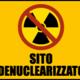 Banner rettangolo 180x150