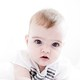 Melbourne baby photography1