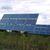 800px photovoltaik adlershof