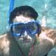 Immagini subacquee 2010 130
