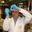 Lo scienziato marco 2