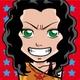 Mio avatar