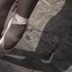 Scarpe e co