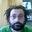 Saverio avatar