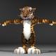 Tiger v002