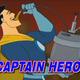 Captainhero1uy2