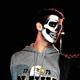 Halloween 2011 a